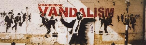 1998 - SA - UK - Bristol - Chequebook vandalism - HSH p17