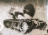 1998 - SA - UK - Bristol - Frogmore street - Tank - HSH p4