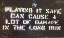 1998 - SA - UK - Bristol - Playing it safe - HSH p7