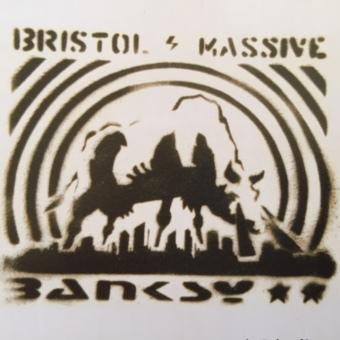1999 - SA - UK - Bristol - Bristol Massive - HSH p25