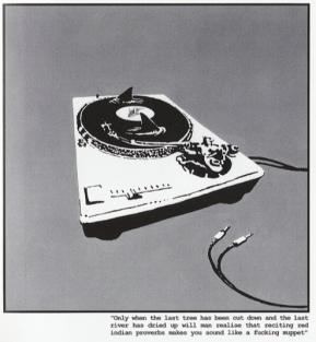 2000 - Original - LP w sharkfins - BYHABW p39