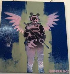 2000 - Original - Severnshed - cop w wings - Flickr - melfleance