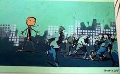 2000 - Original - Severnshed - Riot - Flickr - melfleance