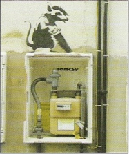 2001 - SA - Rat w saw - Existencilism p22