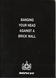 2001:11 - Book - BYHABW