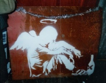 2002:12:17 - Original - Santas Ghetto 2002 - Fallen Angel - Prescription Art Flickr