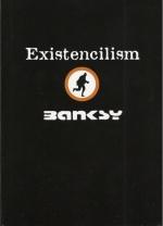 2002:5 - Book - Existencilism