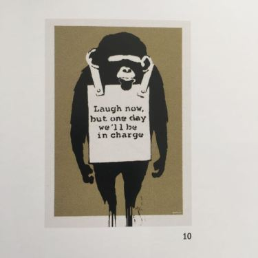 2002:6 - Original - Existencilism - Los Angeles - Laugh now - Andipa