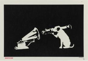 2003 - Prints - HMV - 750