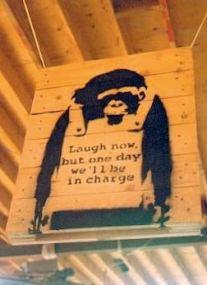 2003:07:18 - Original - Monkey w Laugh now - Turf War