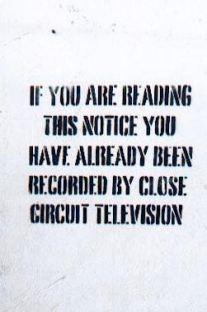 2003:07:18 - Original - Turf War - CCTV advert