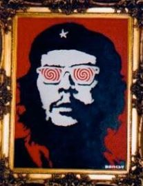 2003:07:18 - Original - Turf War - Che