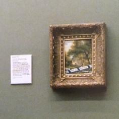2003:10:17 - Banksy at Tate 6