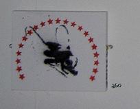 2003:12 - Original - Santas Ghetto 2003 - Fly w stars - Wembley Pairs Flickr