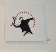2003:12 - Original - Santas Ghetto 2003 - Love is in the air - Wembley Pairs Flickr