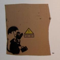 2003:12 - Original - Santas Ghetto 2003 - Working rat - Wembley Pairs Flickr