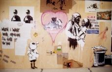 2003:5 - Semipermanent Sydney - Detail - Gary Trinh