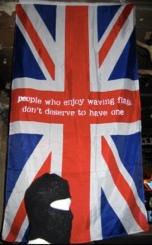 2004:12 - Original - Santas Ghetto 2004 - People who wave flags - artofthestate
