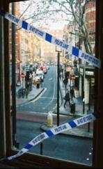 2004:12 - Original - Santas Ghetto 2004 - Polite line - artofthestate