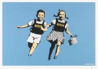 2005 - Prints - Jack and Jill - 350