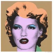 2005 - Prints - Kate Moss - 20