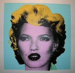 2005:10:15 - Original - Crude Oils - Kate Moss - Sarah Mason.jpg