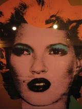 2005:12 - Original - Santas Ghetto 2005 - Kate Moss - Romany WG Flickr