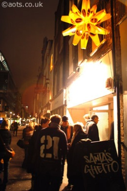 2005:12 - overview night - Santas Ghetto 2005 - artofthestate
