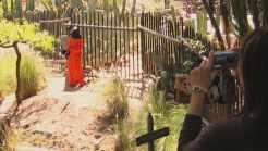 2006 - SA - USA - Los Angeles - Guantanamo Bay - uk.complex.com
