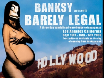 2006:09:16 - Barely Legal - Poster