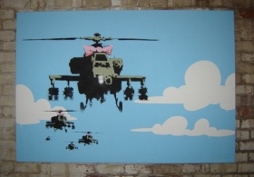 2006:09:16 - Original - Barely Legal - Happy choppers - kamfilmboy Flickr