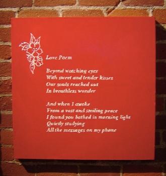 2006:09:16 - Original - Barely Legal - Love poem - Flickr