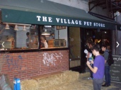 2008:10 - Overview - The village pet store