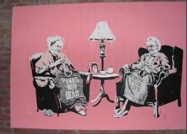 2009:09:16 - Original - Barely Legal - Grannies - Karen H Flickr
