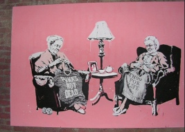 2009:09:16 - Original - Barely Legal - Grannies - Karen H Flickr