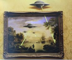 2009:7 - Original - Oil - BvBM - Modified Oil - UFOs - HSH p113