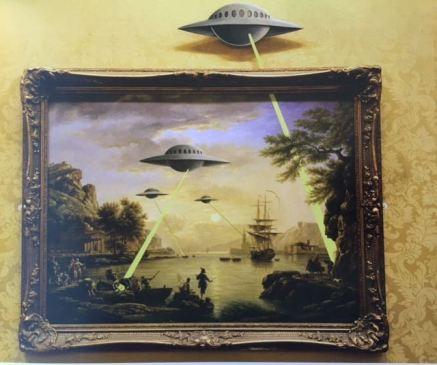 2009:7 - Original - Oil - BvBM - Modified Oil - UFOs - HSH p113