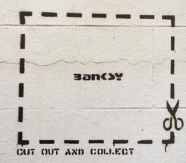 200x - SA - UK - Bristol - Cut out and collect - HSH p83