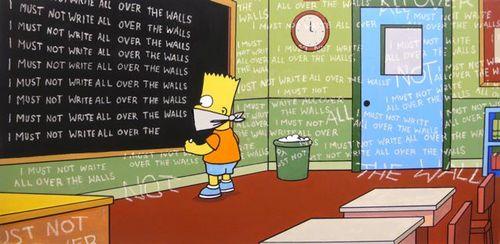 2010:10:10 - Original - Film - Simpsons.jpg