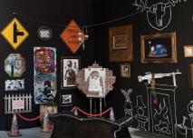 2011:4 - Overview - MOCA - moca