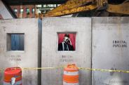 2013:10:12 - New York - BOTI - Concrete Confessional