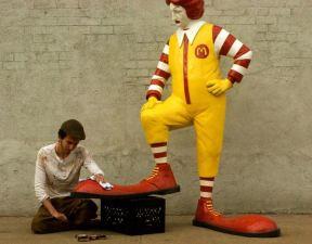 2013:10:16 - New York - BOTI - Ronald
