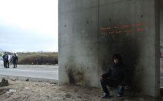 2015:12:13 - Calais - Inscription - Le Monde