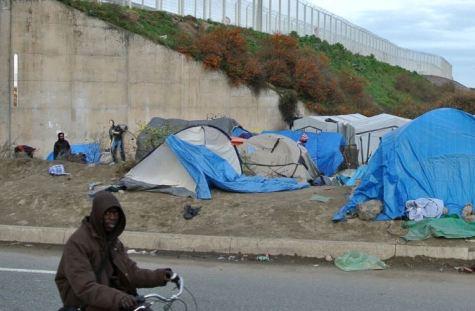 2015:12:13 - Calais - Steve Jobs - banksyweb
