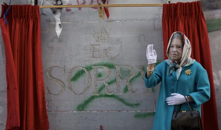 Banksy Balfour 4.jpeg