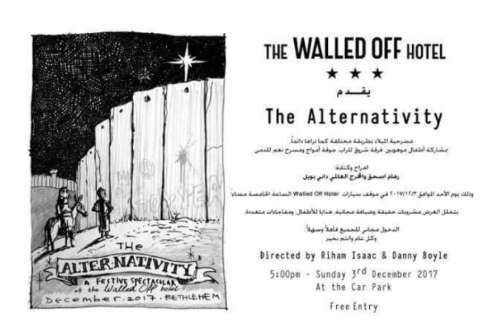 20171204 - Palestine - Play - Alternativity - Banksy Walled Off.jpeg