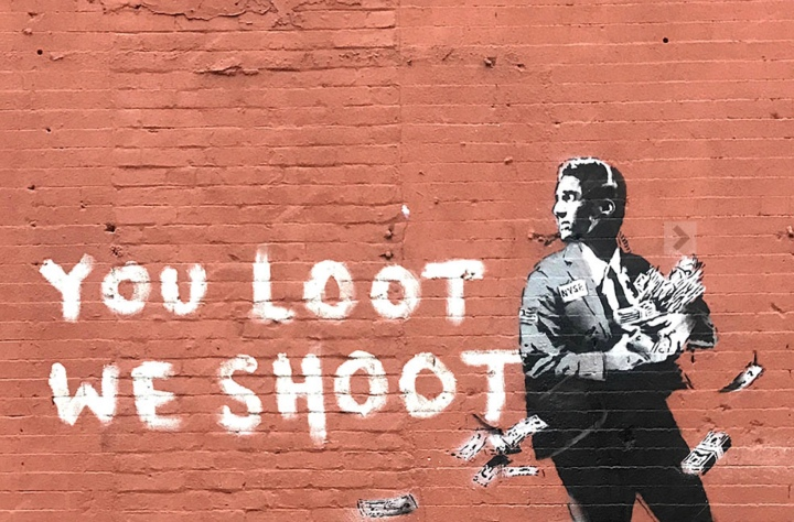 You loot we shoot.jpeg