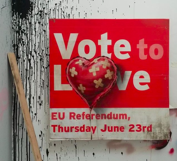 Banksy Inside - Vote to love - 20180612.jpeg
