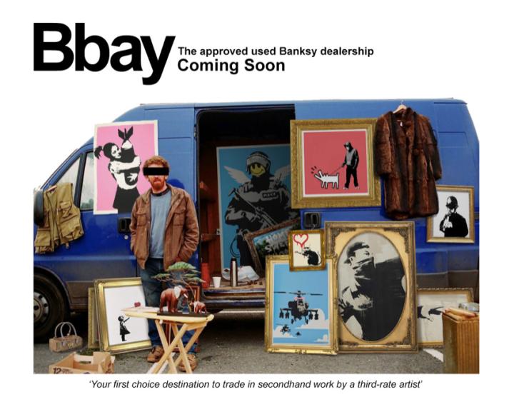 20191016 - bbay - Banksy.png