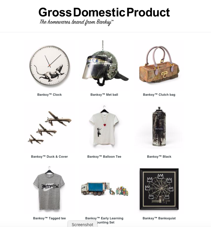 20191016 - Gross Domestic Product 2 - Banksy.png
